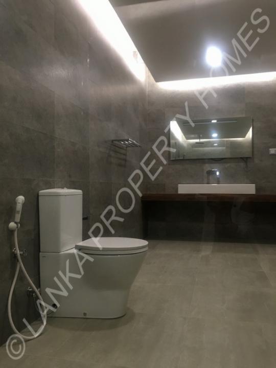 property_images9_1573733499.jpeg