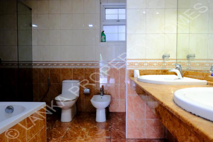 property_images7_1574226467.jpeg