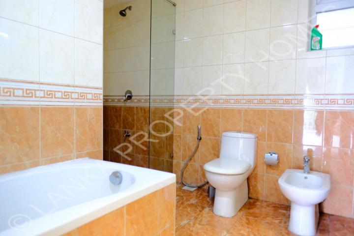 property_images8_1574226467.jpeg
