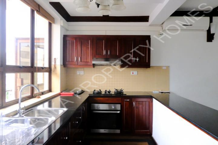 property_images4_1574231116.jpeg