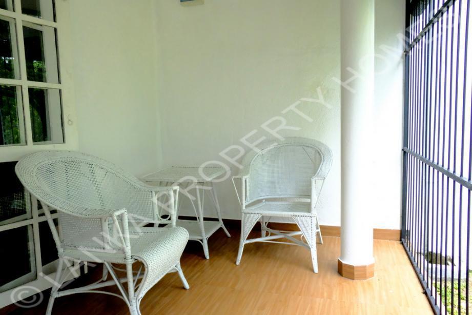 property_images3_1574238798.jpeg