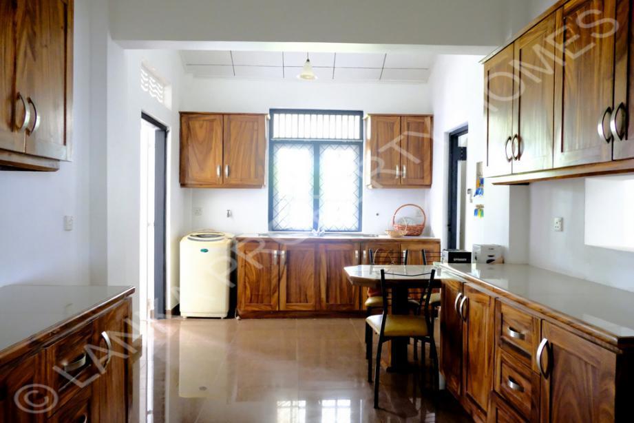 property_images4_1574238798.jpeg