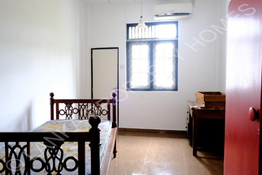 property_images6_1574238799.jpeg