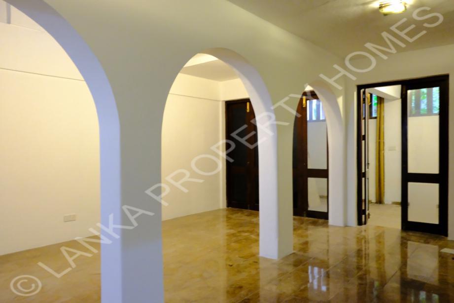 property_images1_1574239235.jpeg