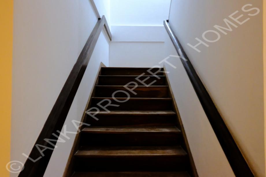 property_images5_1574239237.jpeg