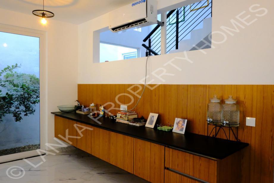 property_images5_1574223611.jpeg