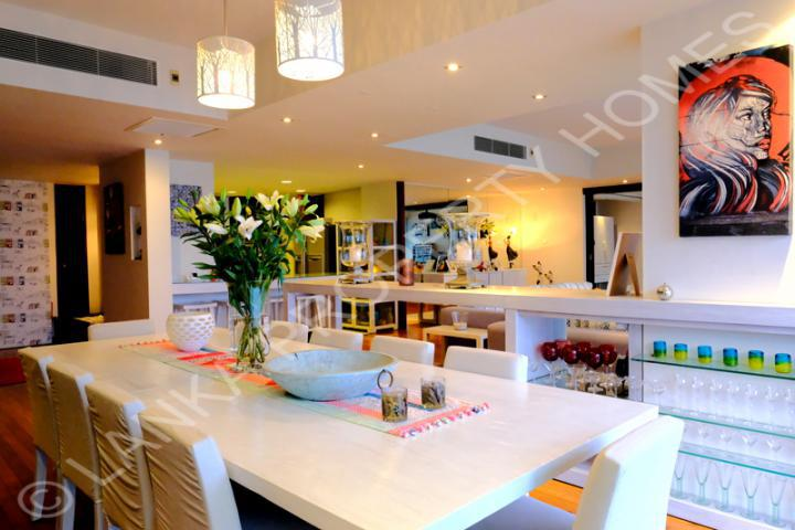 property_images5_1574142570.jpeg