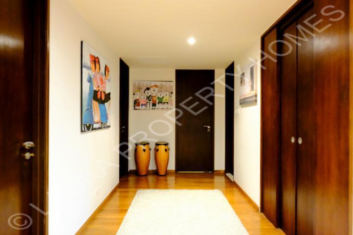 property_images9_1574142571.jpeg
