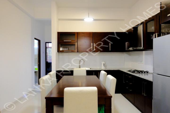 property_images4_1574223242.jpeg