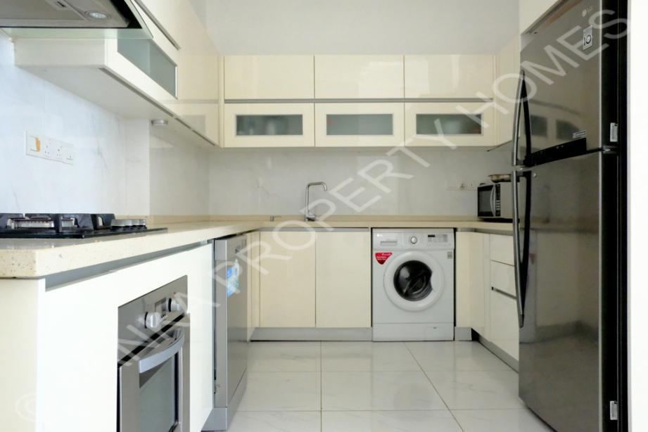 property_images3_1574225347.jpeg