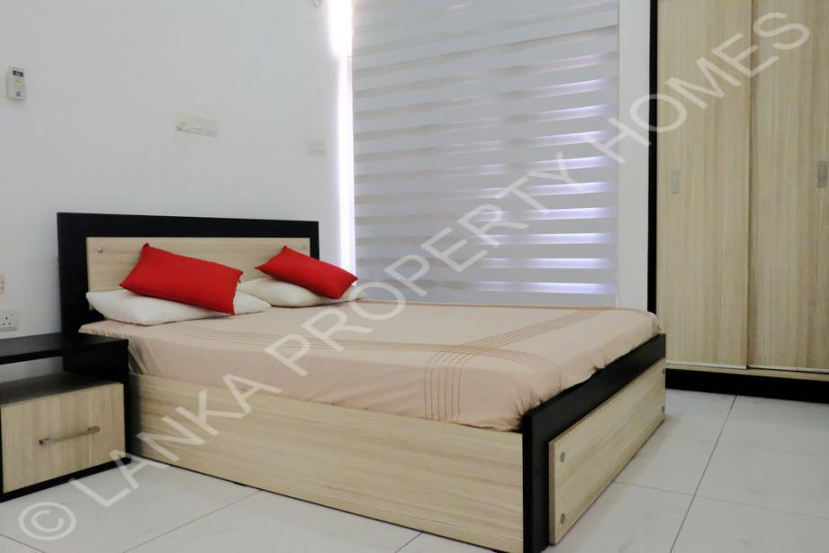 property_images7_1574225349.jpeg